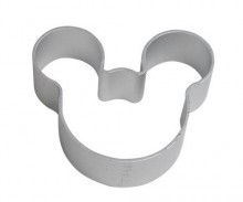 Mikey Mouse Cookie Cutter