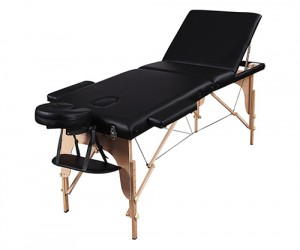 Portable Professional Massage Table