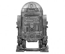 R2D2 Bottle Magnetic Opener