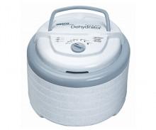 Snackmaster Pro Food Dryer