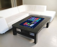 Remote Control Holder For Coffee Table The