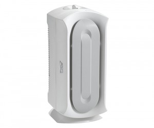 Hamilton Beach Allergen-reducing Air Cleaner