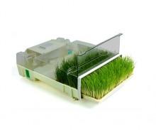 EasyGreen Indoor Micro Farm