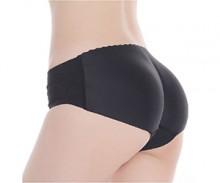 Fake Butt Women Underwear
