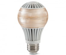 NASA Sleep Boosting Light Bulb