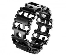 Leatherman Wearable Multi Tool Bracelet