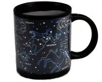 Magic Constellation Mug