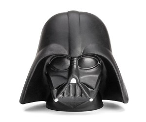 Darth Vader Stress Toy