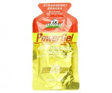 Performance Boosting PowerGel