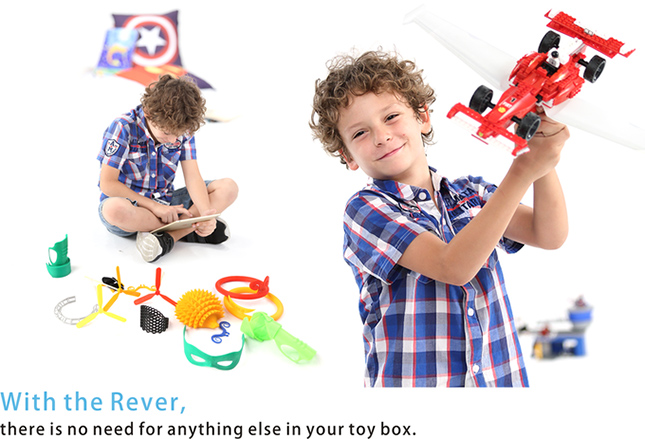 Kids-making-toys-with-Rever