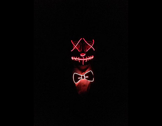 light-up-science-monster-mask-in-action