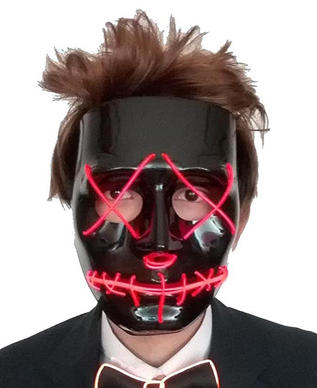light-up-science-monster-mask-red