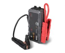 Best Automotive Jump Starter