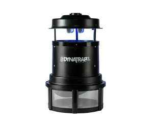 Dynatrap DT2000XL Indoor - Outdoor Insect Trap