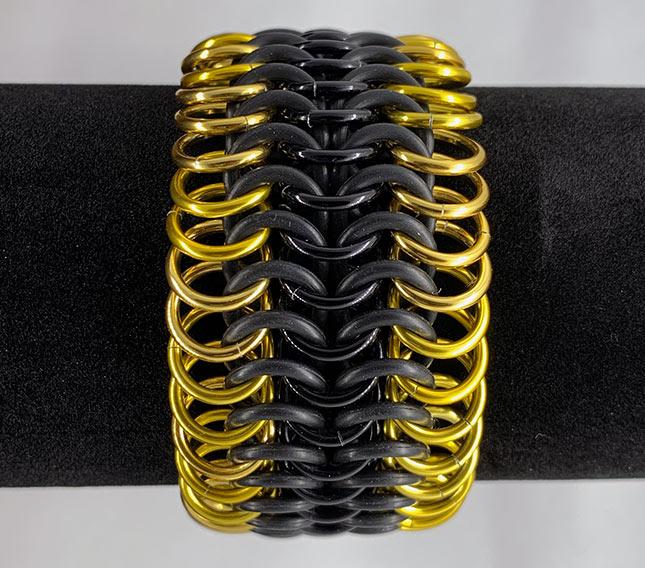 Mailchain Creations bracelet-2