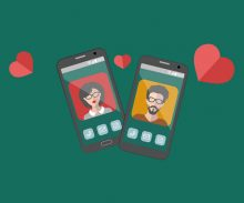 Gadgets for Dating